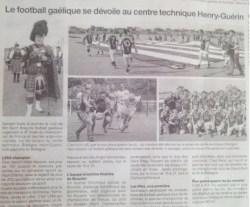 2013-06-15 OF Saint Brieuc
