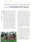 2013-06 Le Liffréen
