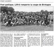 2013-06 Télégramme