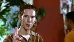 movies-american-pie-still-4