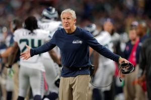 pete-carroll-nfl-seattle-seahawks-st.-louis-rams-850x560