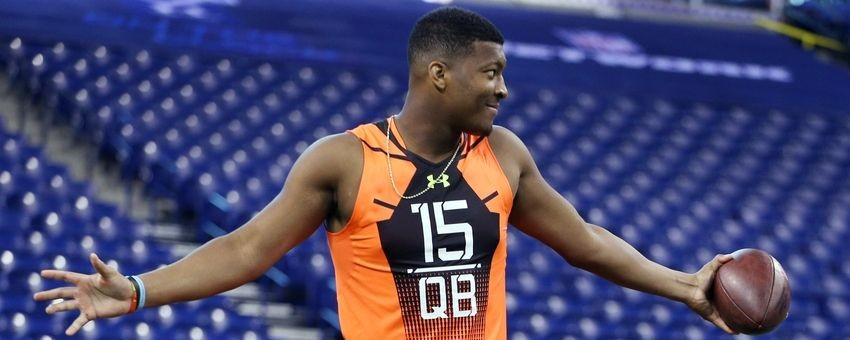 Why Not Jameis Winston?:  Reasons For and Against