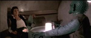 Han-Solo-Greedo-Greedo-Killer