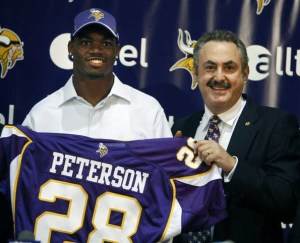 adrian-peterson draft