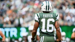 percyharvin Jets