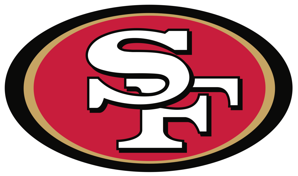 State of the Union: The San Francisco 49ers