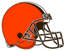2015_Browns_helmet