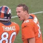 Angry-Peyton-Manning-Targets-Julius-Thomas