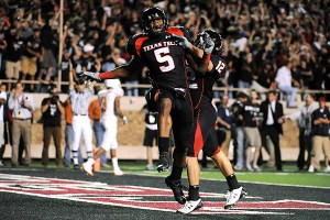 Michael-Crabtree-Texas-Tech