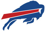 Buffalo_Bills_logo