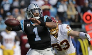 Cam-Newton-and-Panthers-pulver