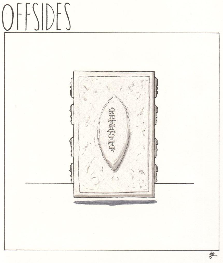 OFFSIDES-040-mf [3669853]