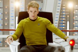 Captain-Kirk-chris-pine-as-james-t-kirk