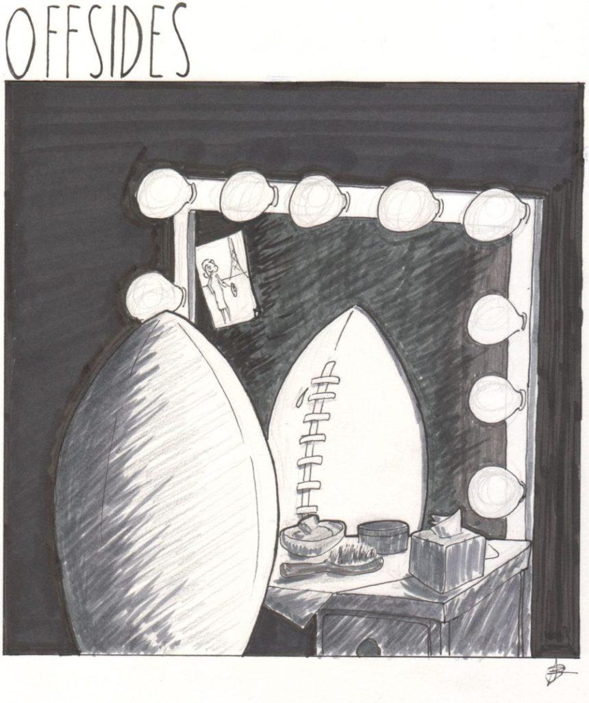 OFFSIDES-059[1628819]