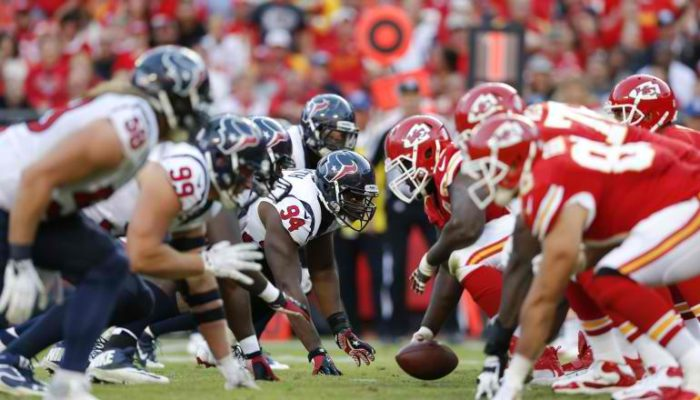 AFC South Week 2 Preview and Predictions