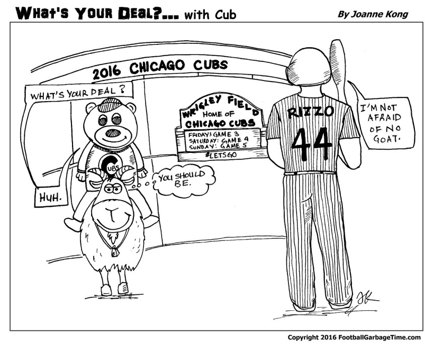whats-your-deal-cubs-medium