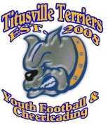 Titusville Terriers