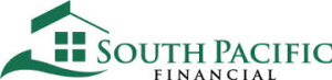 south pacific financial