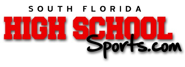 SFHS Sports