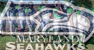 md-seahawks