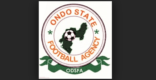 We Recruited Best Players Ahead Of New Season Ondo Fa