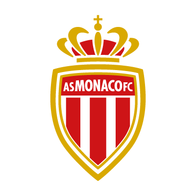 as-monaco-fc-current-vector-logo-400x400