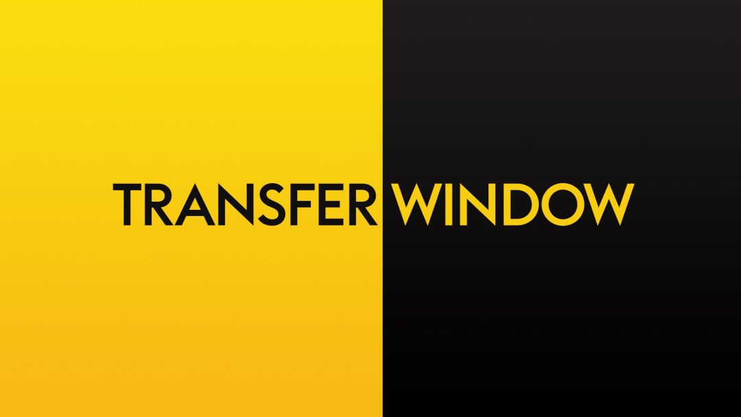 skysports-transfer-window-graphic_4385641
