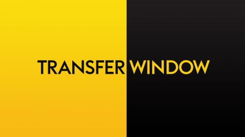 skysports-transfer-window-graphic_4385641