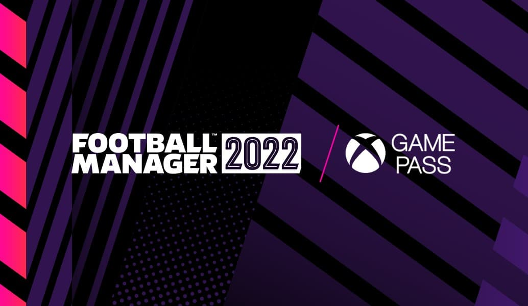 Football Manager 2022: FM22 Release Date, Trailer, Details