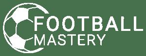 Go to Football Mastery Home