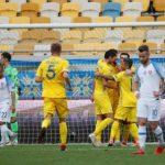 UEFA Nations League: Success or Failure?