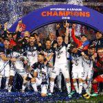 A-League must be centrepiece : Simon Hill