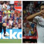 Barcelona vs Sevilla: Five Players To Look Out For and Five Historic Match-ups
