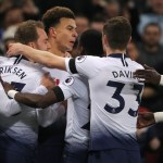Big Guns must fire for Tottenham to progress in Champions League