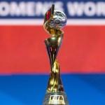Matildas' World Cup draw revealed