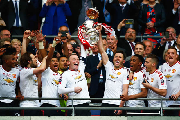 Man-United-FA-Cup-583607