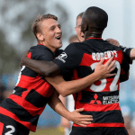 Matchday 7 National Youth League Preview