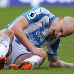 Could Aaron Mooy's injury be a blessing in disguise?