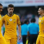 Socceroos must be ready for anything: Behich