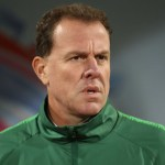 We need to hear Stajcic's side of the story: Zelic