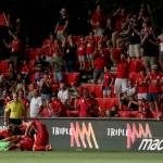 A-League Saturday Wrap