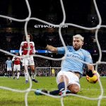 IFAB Announce Changes To Handball Rules