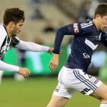Western United Give Aussie Trio Fresh Start