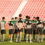 Australian U-23 Olyroos Squad Announced