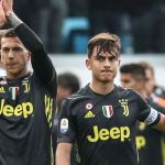 Juventus Forced To Wait For Serie A Title