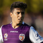 A-League: Three Young Players Who Didn't Get The Minutes