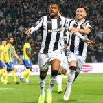 PAOK Win Historic Super League Greece Championship