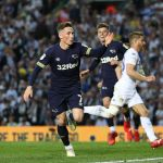 Derby County Seal Historical Comeback In Dramatic Semi-Final Victory Over Leeds