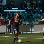 Exclusive: Dandenong City Swoop For A-League Trio