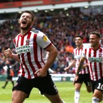 Who Are Sheffield United And How Do They Play?